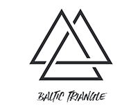 Baltic Triangle Competition Entry