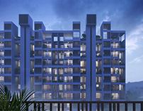 Arianna Homes (Architecture)