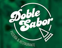 Restaurante Doble Sabor