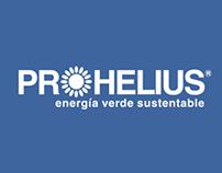 Prohelius