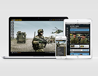 Australian Defence: Career Portal