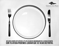 CONCURSO CARACOL DE PLATA 2015