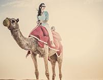 Dubai, Lifestyle.
