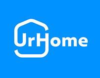 UrHome