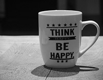 How Positive Thinking Will Change the Way You Work