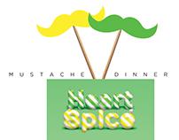 Heart'n Spice