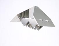 Aluminum Forms
