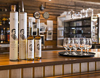 Rönnvik Winery