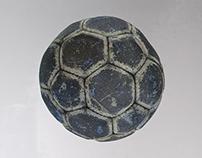 CG Ball