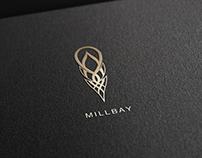 Millbay