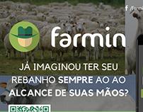 Farmin - Divulgação
