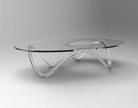 Mascar Table