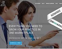 Intuitive Solutions http://intuitive.solutions/
