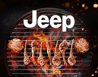 Jeep - Visuel AÎd Adha 2015