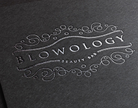BLOWOLOGY