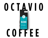 Octavio Coffee