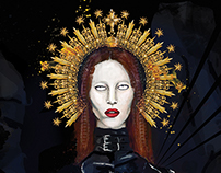 Saint Opulence