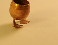 The Duck Cup