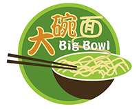 Big Bowl Noole
