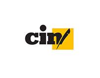 CIN - Infographic
