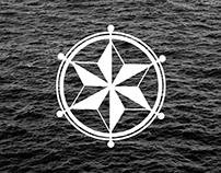 Estrella Galicia Label