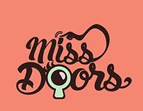Miss Doors Project