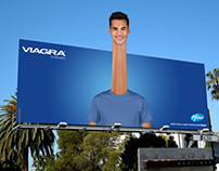 (Viagra | Viagra neck (Outdoor)""