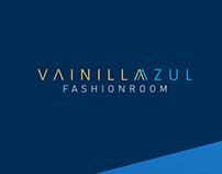 Diseño de marca_VAINILLAZUL