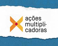 Ações Multiplicadoras