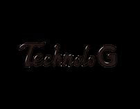 TechnoloG