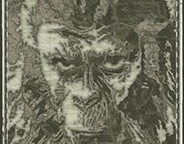 Ape-pocalyptic Zone