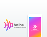 Hallyu App | Social app & website for kpoppers