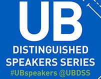 UB DSS Digital Ads (Sampling)