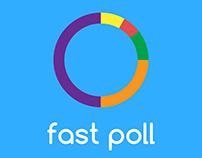 fast poll