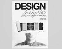 Colaboraciones México Design