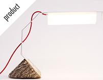 led lamp |