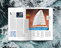 BOAT Magazine - Soup Up Your Superyacht