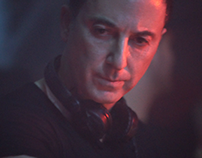 DUBFIRE AFTER movie for Accutron at contact #5