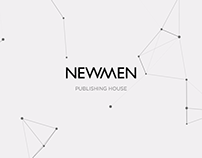 NEWMEN. Publishing House