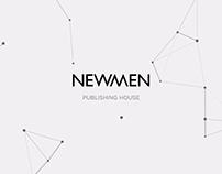 NEWMEN. Publishing House