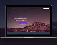Website Design-V3