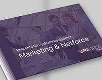 MNForce [company presentation]