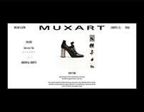 MUXART | CORPORATE & SHOP ONLINE