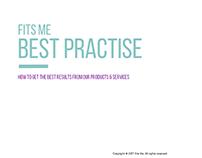Design Patterns & Best Practice Documentation.