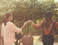 Siam-Care Foundation - Nid