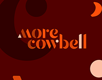 More Cowbell - GIFS