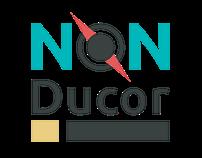 Non Ducor - TVDI Documentário