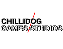 Chillidog Games Studios