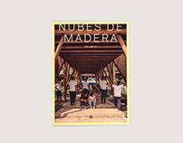 NUBES DE MADERA