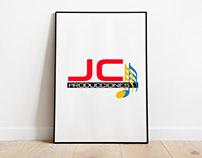 JC Producciones